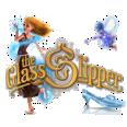 The Glass Slipper - Ash Gaming