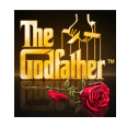 The Godfather - Gamesys