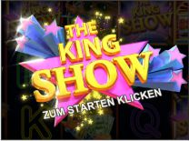 The King Show