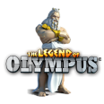 Legend of Olympus® - Rabcat Gambling