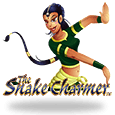 The Snake Charmer - Nextgen Gaming