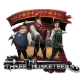 The Three MusketeersQuickspin
