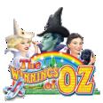 The Winnings of Oz - Ash Gaming
