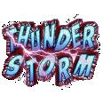 Thunder Storm  - Merkur