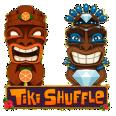 Tiki Shuffle  - Merkur