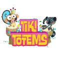 Tiki Totems - Gamesys