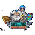 Time Machine - Ash Gaming