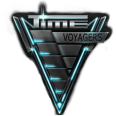 Time Voyagers - Genesis Gaming