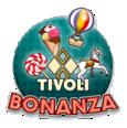Tivoli Bonanza - Playngo