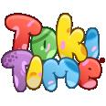 Toki Time - Thunderkick