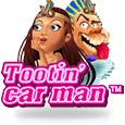 Tootin Car Man - Nextgen Gaming