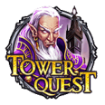 Tower Quest - Playngo