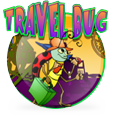 Travel-Bug_Rival