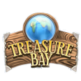 Treasure Bay - Merkur