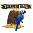 Treasure IslandQuickspin