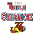 Triple Triple Chance  - Merkur