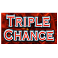 Triple Chance  - Merkur