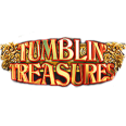 Tumblin Treasures - Big Time Gaming