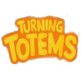 Turning Totems - Thunderkick