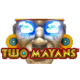 Two Mayans - Novomatic