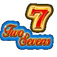 Two Sevens - Novomatic
