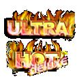 Ultra Hot Deluxe - Novomatic