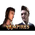 Vampires - Merkur