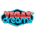 Vegas Dreams - Big Time Gaming
