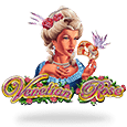 Venetian Rose - Nextgen Gaming