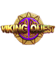 Viking Quest - Big Time Gaming