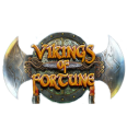 Vikings of Fortune - Blueprint Gaming