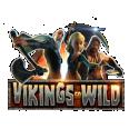 Vikings Go Wild - Yggdrasil