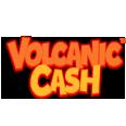 Volcano Cash - Novomatic