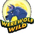 Werewolf Wild - Aristocrat