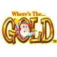 Where's The Gold - Aristocrat
