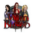 Wild-Blood - PlaynGo