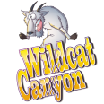 Wildcat Canyon - Nextgen Gaming