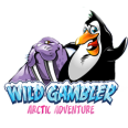 Wild Gambler Arctic Adventure - Ash Gaming