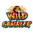 Wild Gambler - Ash Gaming