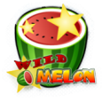 Wild-Melon - PlaynGo