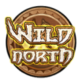 Wild North - Playngo