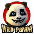Wild Panda - Aristocrat