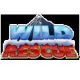 Wild Rescue - Novomatic