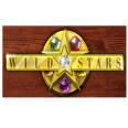 Wild Stars - Merkur