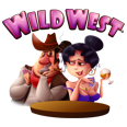 Wild West - Nextgen Gaming