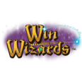 Win Wizards - Novomatic
