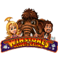 Winstones Resort & Casino - Genesis Gaming