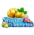 Winterberries - Yggdrasil