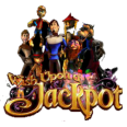 Wish Upon A Jackpot  - Blueprint Gaming