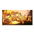 Wish Upon A Jackpot  - Merkur